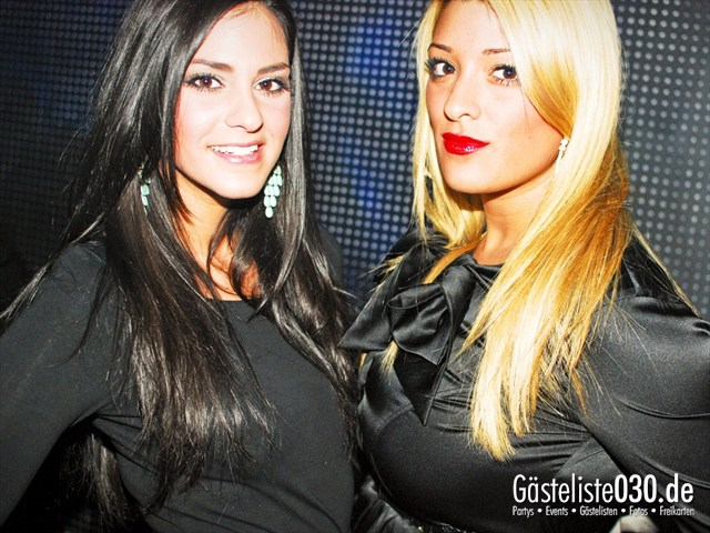 https://www.gaesteliste030.de/Partyfoto #3 Club R8 Berlin vom 31.03.2012