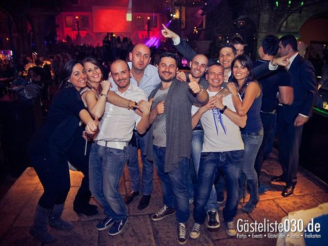 https://www.gaesteliste030.de/Partyfoto #27 Adagio Berlin vom 23.03.2012