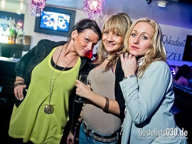 https://www.gaesteliste030.de/Partyfoto #48 Maxxim Berlin vom 13.01.2012