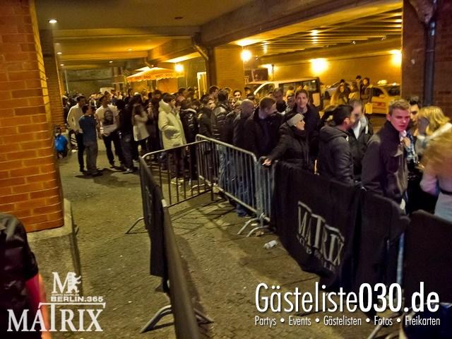 https://www.gaesteliste030.de/Partyfoto #4 Matrix Berlin vom 30.12.2011
