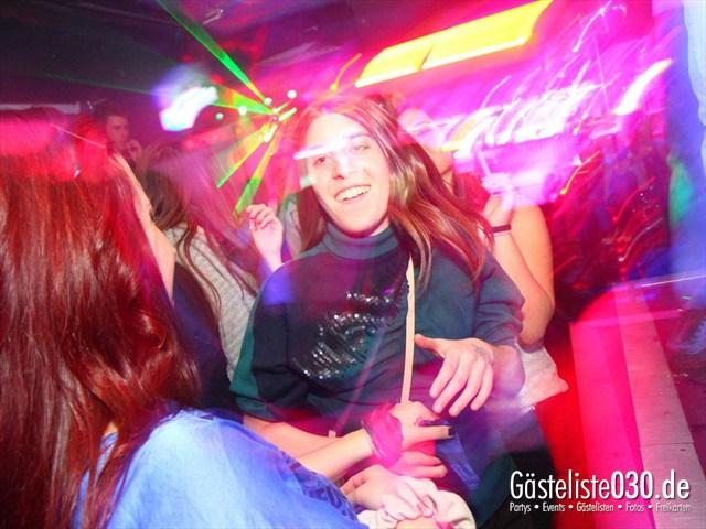 https://www.gaesteliste030.de/Partyfoto #35 Q-Dorf Berlin vom 22.03.2012