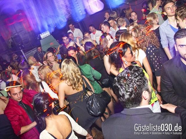 https://www.gaesteliste030.de/Partyfoto #58 Wasserwerk Berlin vom 12.05.2012