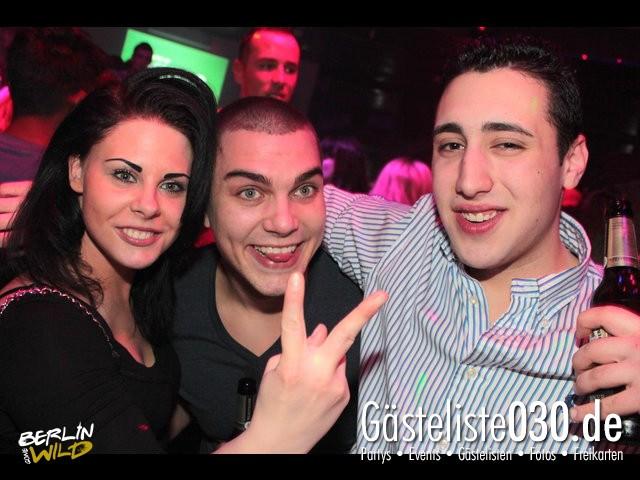 https://www.gaesteliste030.de/Partyfoto #3 E4 Berlin vom 28.01.2012