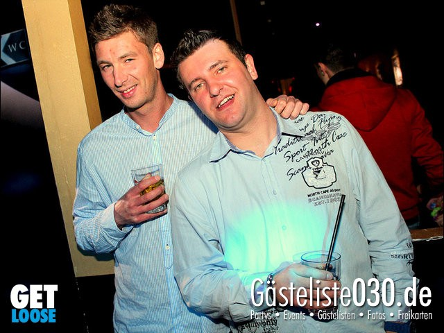 https://www.gaesteliste030.de/Partyfoto #87 Club R8 Berlin vom 30.03.2012