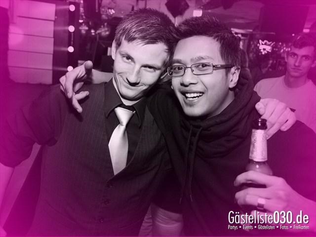 https://www.gaesteliste030.de/Partyfoto #73 Q-Dorf Berlin vom 11.01.2012