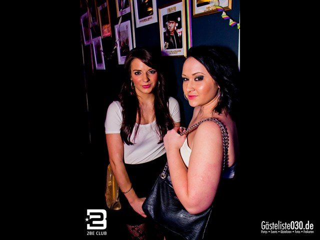 https://www.gaesteliste030.de/Partyfoto #119 2BE Club Berlin vom 31.12.2011