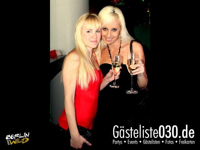 https://www.gaesteliste030.de/Partyfoto #110 E4 Berlin vom 14.04.2012