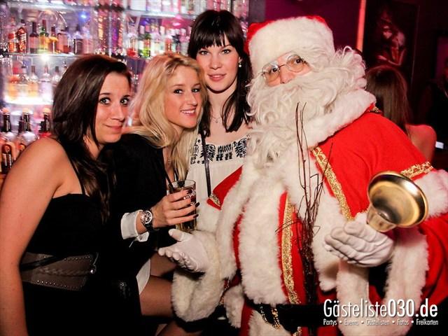 https://www.gaesteliste030.de/Partyfoto #64 Maxxim Berlin vom 24.12.2011
