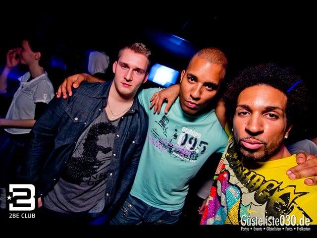 https://www.gaesteliste030.de/Partyfoto #123 2BE Club Berlin vom 25.12.2011