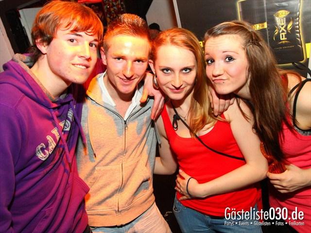 https://www.gaesteliste030.de/Partyfoto #144 Q-Dorf Berlin vom 11.02.2012
