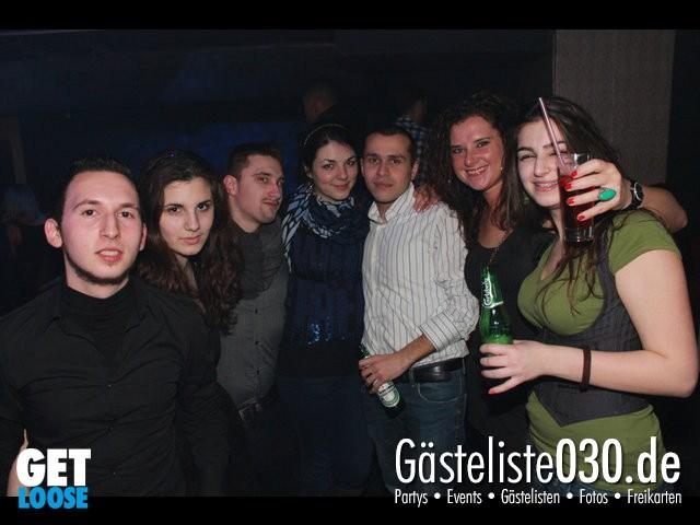 https://www.gaesteliste030.de/Partyfoto #57 Club R8 Berlin vom 24.02.2012