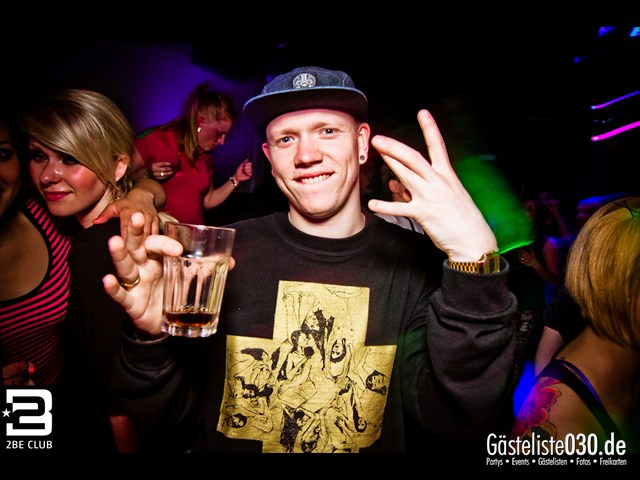https://www.gaesteliste030.de/Partyfoto #94 2BE Club Berlin vom 05.05.2012