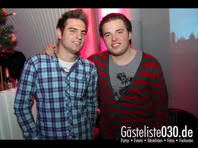 https://www.gaesteliste030.de/Partyfoto #118 E4 Berlin vom 10.12.2011