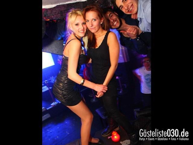 https://www.gaesteliste030.de/Partyfoto #44 Q-Dorf Berlin vom 26.04.2012