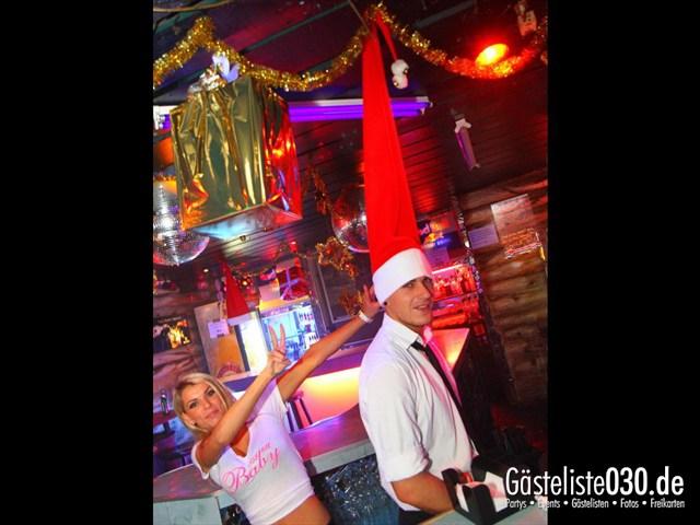 https://www.gaesteliste030.de/Partyfoto #183 Q-Dorf Berlin vom 23.12.2011