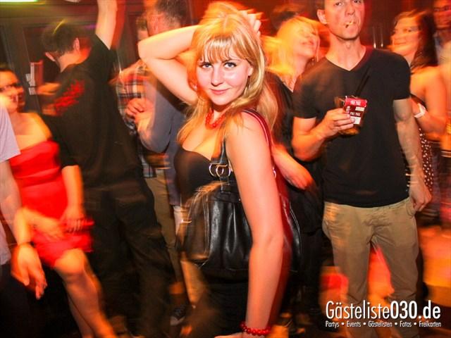 https://www.gaesteliste030.de/Partyfoto #147 Soda Berlin vom 30.03.2012