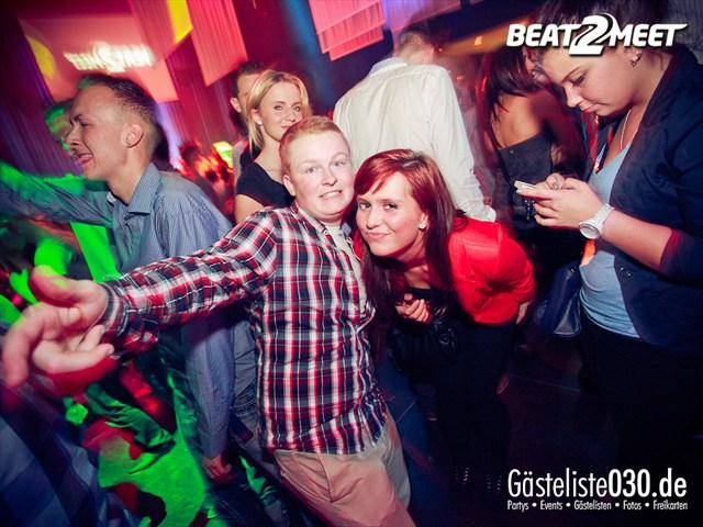 https://www.gaesteliste030.de/Partyfoto #17 Kosmos Berlin vom 05.04.2012
