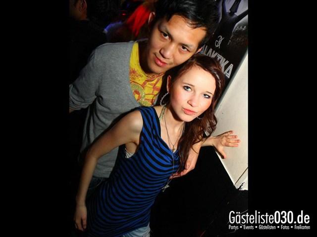 https://www.gaesteliste030.de/Partyfoto #55 Q-Dorf Berlin vom 27.01.2012