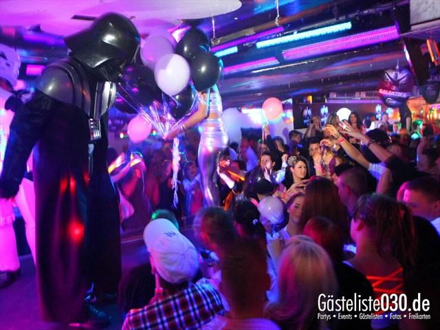 https://www.gaesteliste030.de/Partyfoto #139 Q-Dorf Berlin vom 17.12.2011