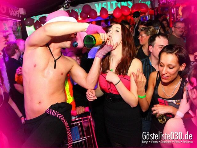 https://www.gaesteliste030.de/Partyfoto #172 Q-Dorf Berlin vom 24.02.2012