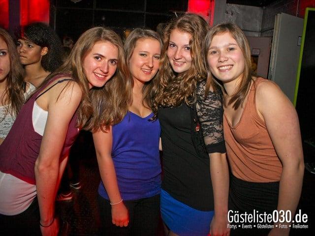 https://www.gaesteliste030.de/Partyfoto #59 Fritzclub Berlin vom 17.05.2012