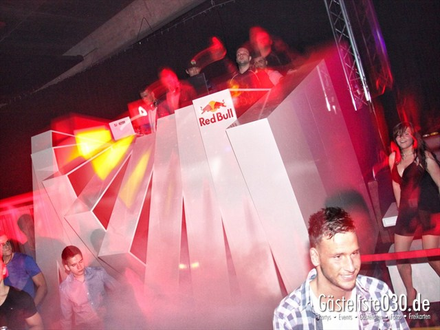 https://www.gaesteliste030.de/Partyfoto #18 Box Gallery Berlin vom 31.03.2012
