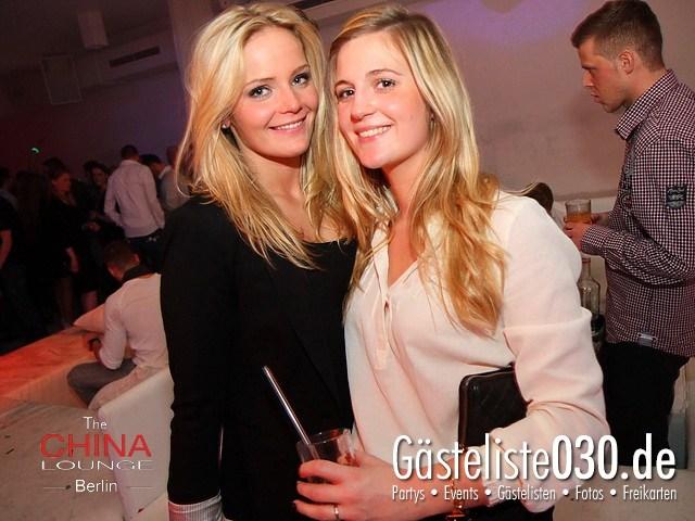 https://www.gaesteliste030.de/Partyfoto #80 China Lounge Berlin vom 31.12.2011