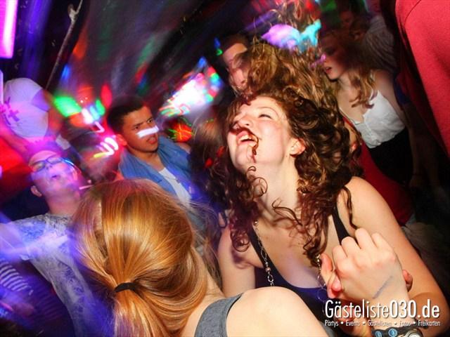 https://www.gaesteliste030.de/Partyfoto #68 Q-Dorf Berlin vom 02.05.2012