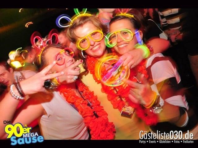 https://www.gaesteliste030.de/Partyfoto #2 Velodrom Berlin vom 04.02.2012