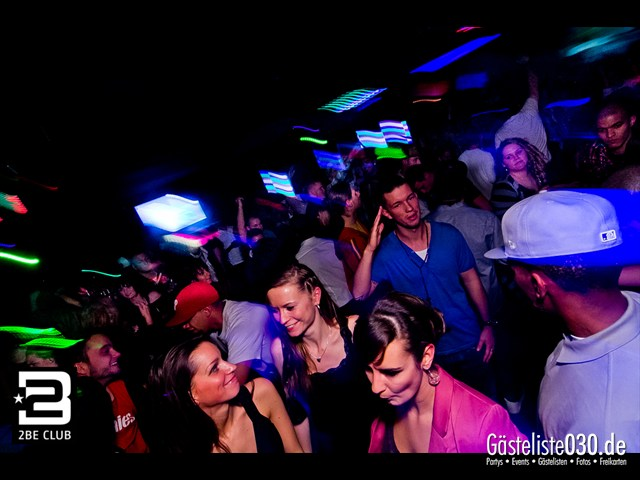 https://www.gaesteliste030.de/Partyfoto #43 2BE Club Berlin vom 31.12.2011