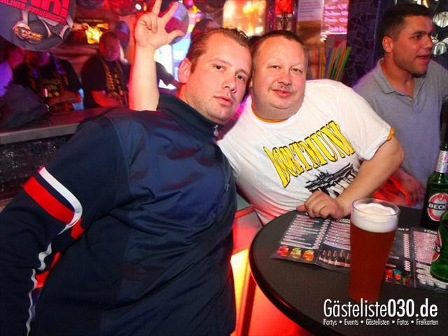 https://www.gaesteliste030.de/Partyfoto #230 Q-Dorf Berlin vom 11.05.2012