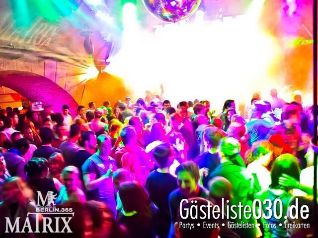 https://www.gaesteliste030.de/Partyfoto #57 Matrix Berlin vom 10.12.2011