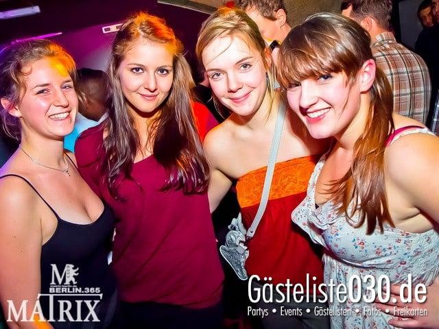 https://www.gaesteliste030.de/Partyfoto #80 Matrix Berlin vom 30.12.2011
