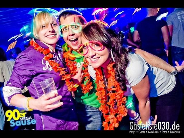 https://www.gaesteliste030.de/Partyfoto #113 Velodrom Berlin vom 04.02.2012