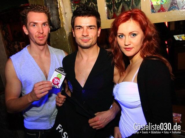https://www.gaesteliste030.de/Partyfoto #188 Q-Dorf Berlin vom 07.01.2012