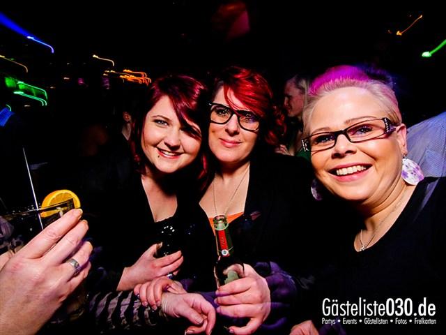 https://www.gaesteliste030.de/Partyfoto #72 Adagio Berlin vom 14.01.2012