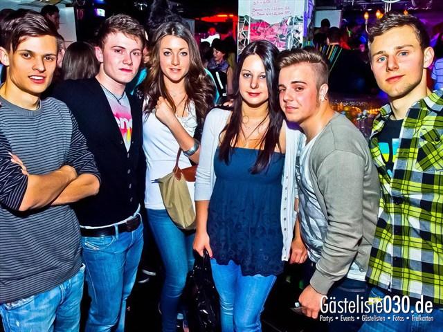 https://www.gaesteliste030.de/Partyfoto #126 Q-Dorf Berlin vom 28.03.2012