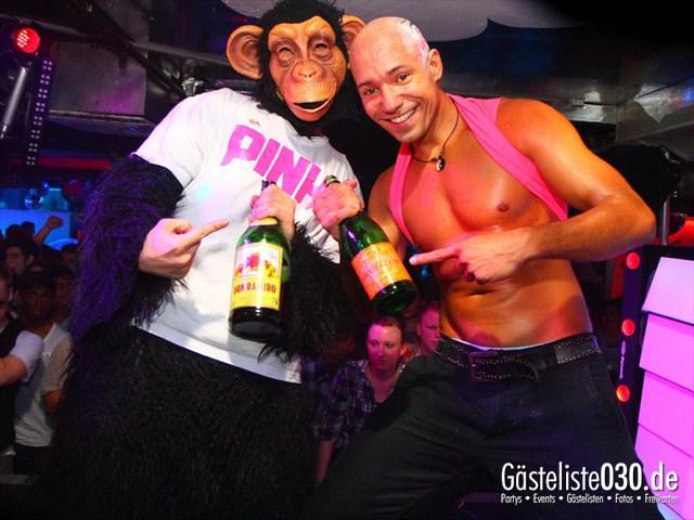 https://www.gaesteliste030.de/Partyfoto #109 Q-Dorf Berlin vom 16.03.2012