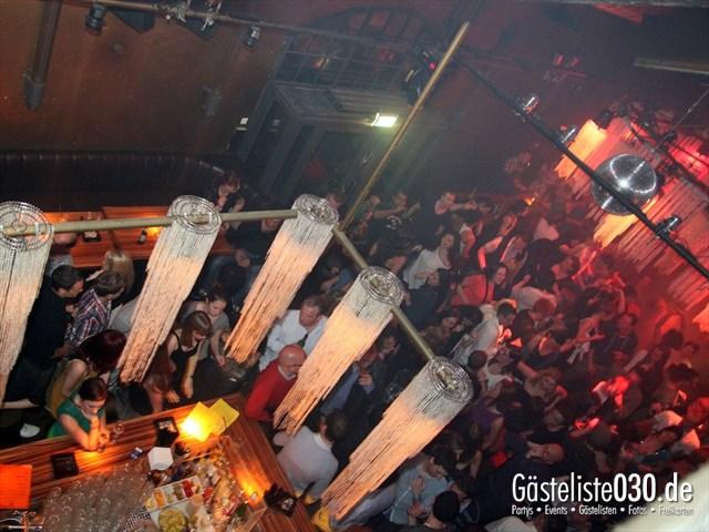 https://www.gaesteliste030.de/Partyfoto #75 Soda Berlin vom 05.05.2012
