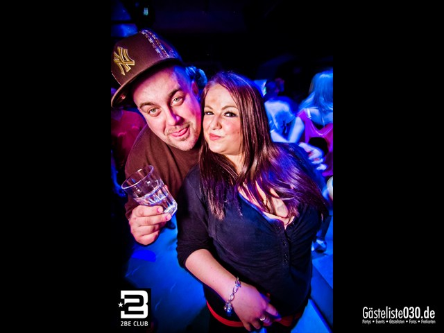 https://www.gaesteliste030.de/Partyfoto #91 2BE Club Berlin vom 11.02.2012