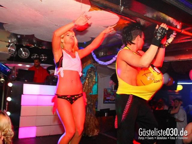 https://www.gaesteliste030.de/Partyfoto #122 Q-Dorf Berlin vom 23.03.2012