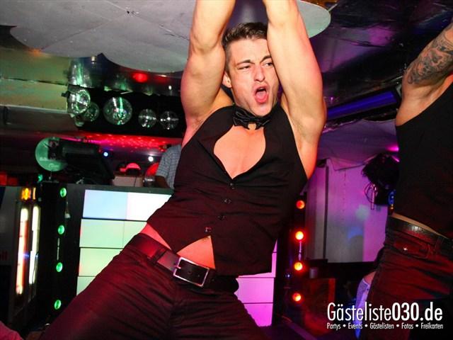 https://www.gaesteliste030.de/Partyfoto #22 Q-Dorf Berlin vom 14.03.2012