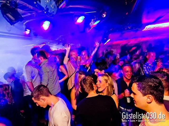 https://www.gaesteliste030.de/Partyfoto #55 Maxxim Berlin vom 02.01.2012