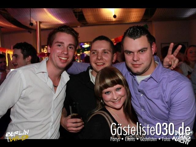 https://www.gaesteliste030.de/Partyfoto #144 E4 Berlin vom 11.02.2012