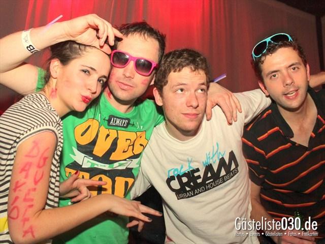 https://www.gaesteliste030.de/Partyfoto #67 Spindler & Klatt Berlin vom 10.03.2012