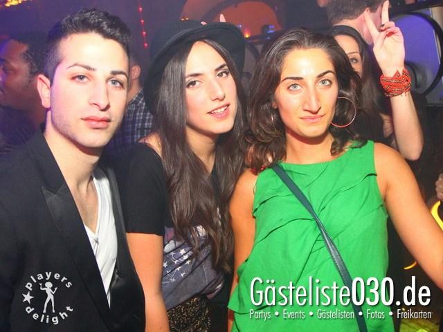 https://www.gaesteliste030.de/Partyfoto #44 Adagio Berlin vom 25.12.2011