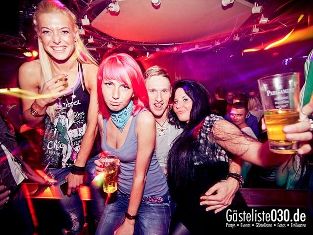 https://www.gaesteliste030.de/Partyfoto #29 Pulsar Berlin Berlin vom 02.03.2012