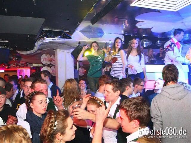 https://www.gaesteliste030.de/Partyfoto #37 Q-Dorf Berlin vom 27.01.2012