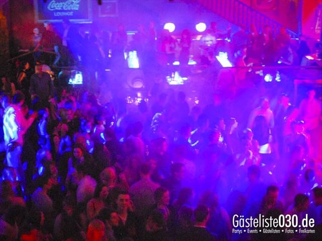 https://www.gaesteliste030.de/Partyfoto #75 Adagio Berlin vom 06.04.2012