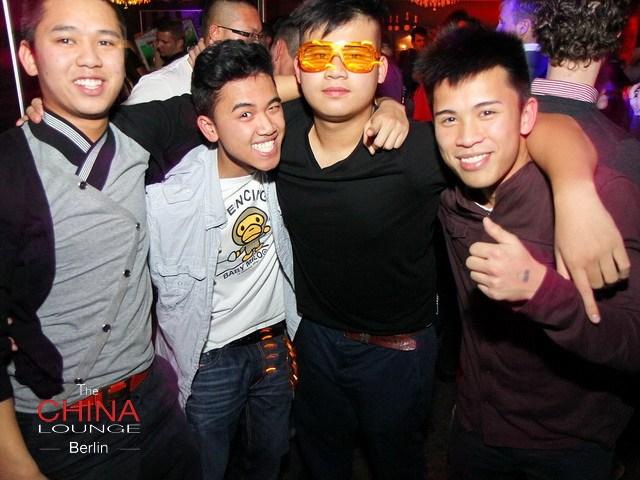 https://www.gaesteliste030.de/Partyfoto #18 China Lounge Berlin vom 17.12.2011